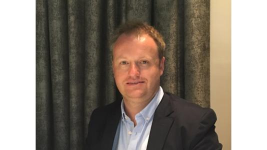 Boosted by the financial support and growth expertise of Astorg Partners since 2015, SGG Group has continued its international expansion. Their momentum doesn't show any signs of slowing. Matthew Hignett, the group's newly appointed corporate development leader, decodes SGG's acquisition strategy and the industry's trends.