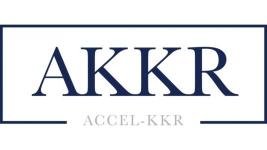 Morales & Besa has advised ACCEL-KKR, a leading American global technology-focused investment firm, on the acquisition of several companies related to technological products development destined to support the business of Isapres and health services providers, I-Med being the most relevant.
