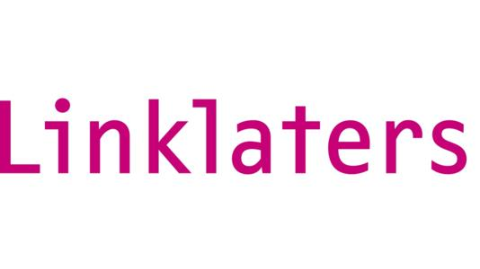Shanghai Bureau of Justice approves Linklaters' joint operations agreement with Chinese firm Zhao Sheng.