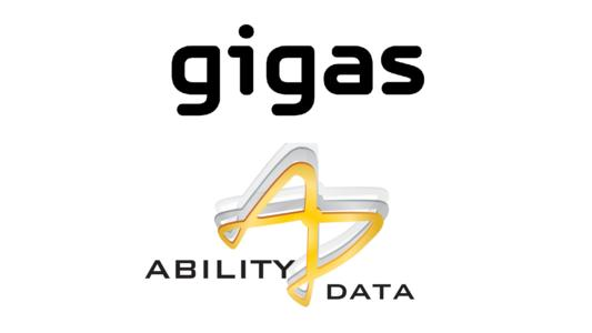 EY Colombia has advised Gigas Hosting S.A in the acquisition of Ability Data Services, an operator of cloud hosting services in Colombia. The transaction strengthened Gigas' commercial position in LatAm, bringing new business clients and an operational base in the region; as well as a new data center in Bogotá.