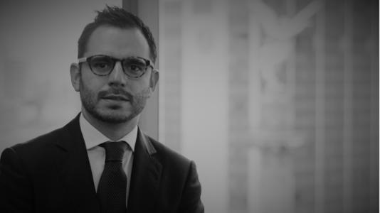 Interview with Rodrigo Buj, Partner at Mexican Law Firm, Malpica, Iturbe, Buj y Paredes. Rodrigo explains how a top litigation law firm can manage its schedules to be in a position to take on some probono cases. He also shares some insights about the most interesting cases.