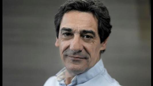 After 14 years at the head of French retail cooperative Système U, which has some 1,600 stores and 70,000 employees, Serge Papin is convinced of one thing: the role of a CEO, far from just being about being maximizing profit, is also about facilitating 'reconciliation' between the different stakeholders in such a way as to promote the emergence of shared capitalism. Here are the thoughts of a visionary leader engaged in the development of sustainable capitalism.