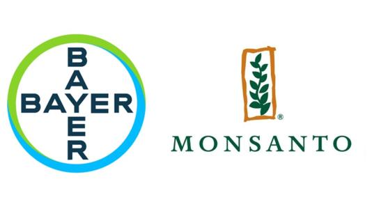 Jara del Favero advised Monsanto during their acquisition by Bayer Aktiengesellschaft (Bayer AG), the German chemicals conglomerate.