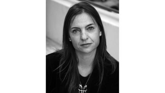 Interview with Ana Maria Yuri, Managing partner at Chilean law firm Bofill Mir & Alvarez Jana