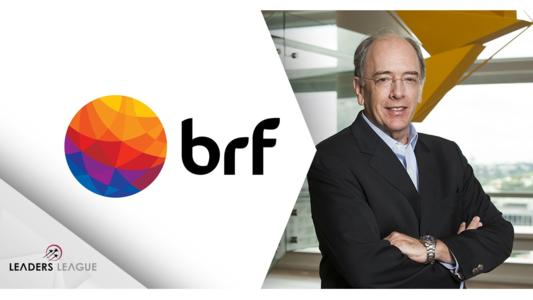 After three leaderless weeks, on June 14th BRF's administrative council formally appointed former head of Petrobras, Pedro Parente, as its new Global CEO. Brazil's largest food company, which owns the famous Sadia and Perdigão brands, had been provisionally led by interim president Lorival Nogueira Luz Junior since April 23rd.