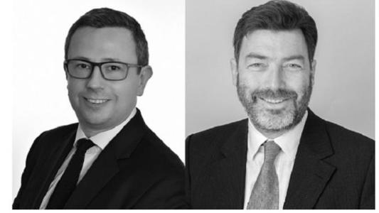 A specialist in representing banks restructuring and special situations, Matthieu Barthélemy has joined top French firm De Gaulle Fleurance & Associés, which now has two partners dedicated to distressed companies. In this exclusive interview, Leaders League talks to both Barthélemy and founding partner Louis de Gaulle.