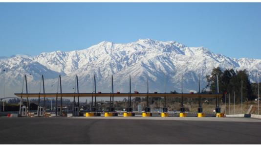 Morales & Besa has advised Ruta del Maipo Sociedad Consecionaria S.A, a toll-road concessionaire owned by Grupo ISA-Intervíal, in the redemption and exchange of its series A and B local bonds. The transaction closed August 1st.