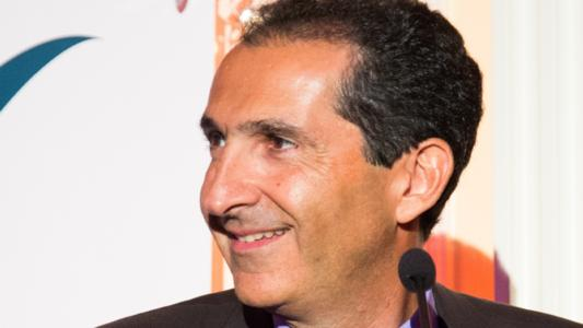 While some billionaires revel in the spotlight, Patrick Drahi cultivates discretion. His investment track record, however, speaks for itself and has seen the kid from Casablanca build one of the world's biggest media and telecommunications empires.