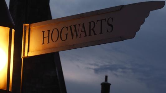 It's June 1997. A new book, whose unassuming cover features a bespectacled youth about to board a steam train, has just hit the shelves of bookstores in the UK. The book, Harry Potter and the Philosopher's Stone, would quickly become a global smash and turn its author, JK Rowling, into a household name. The release of each of its sequels became events, with children and their parents queuing outside bookstores from Maine to Melbourne to get their hands on the latest Harry Potter.  With her latest creation, The Crimes of Grindelwald, now in theatres, Leaders League examines how a simple kid's book became a pop culture sensation.