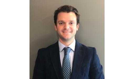 Mexican dispute resolution boutique, Malpica, Iturbe, Buj y Paredes has appointed Fernando de Ovando Gómez Morin, as of counsel, strengthening its Mexico City practice, effective November 1st. He joins a team of six partners and a staff of 29 in the Mexico City and Cancun offices.