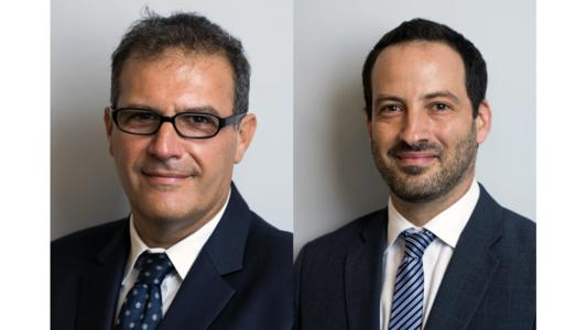 Argentina's Bruchou, Fernández Madero & Lombardi has announced the absorption of Governance Latam, a compliance leading boutique, and the incorporation of Guillermo Jorge and Fernando Basch as partners to the corporate compliance, internal investigations and business crime department, effective February.