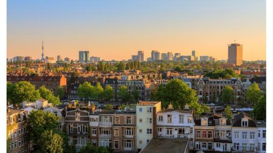 In less than two years, Dentons Boekel has recruited and promoted ten new partners in Amsterdam to increase their prestige, and Tjibbe Douma is the latest.