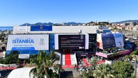 MIPIM 2019 Round-Up - Leaders League