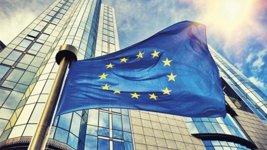 The European Union gets a bad rap when, in fact, it often running like clockwork! It doesn't necessarily make the headlines, but the European Union is gradually establishing itself as a significant power.