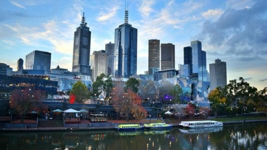 DWF continues Australian expansion with Ward Lawyers merger.