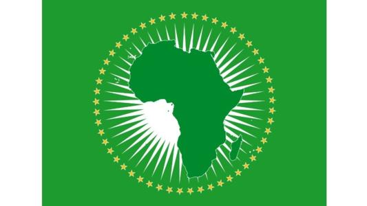 The biggest free trade zone in the world is set to be established in the next few months, thanks to the recent ratification by Gambia of the African Continental Free Trade Agreement.