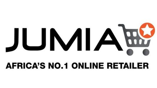 African e-commerce company Jumia has become the first startup from Africa to list on a major global exchange.