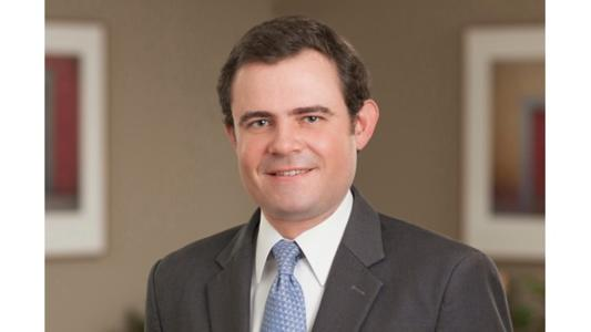 Holman Fenwick's Houston office continues to grow, with the hire of Fernando Cano-Lasa.