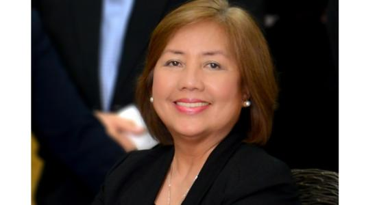Director General Josephine Santiago's experience in the intellectual property system spans two decades in government and the private realm. She became the fourth director general of the Intellectual Property Office of the Philippines (IPOPHL) in October 2015. Leaders League caught up with this IP figurehead.