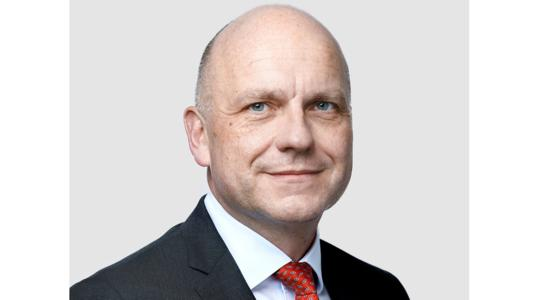 After reaching 60 billion euros of assets under management last year, Allianz Real Estate is approaching 2019 with cautious optimism, as Alexander Gebauer, CEO for Western Europe, explains.