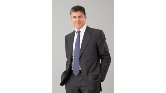 Antonio Segni e Andrea Mazziotti, previously of corporate and litigation boutique Lombardi Segni, are to join the prestigious Italian independent law firm Gianni Origoni Grippo Cappelli & Partners along with a team of 15 lawyers, including five non-equity partners.