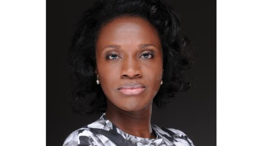 After earning an MBA in finance from Columbia Business School, Michelle Kathryn Essomé spent 20 years working in investment banking. She acquired experience in marketing and origination roles in equities, fixed income, and investment management at Merill Lynch, Goldman Sachs and Lehman Brothers, among others. She is now the chief executive officer of the African Private Equity and Venture Capital Association (AVCA), a pan-African industry body which aims to catalyse, promote and enable private equity and venture capital investment in Africa.