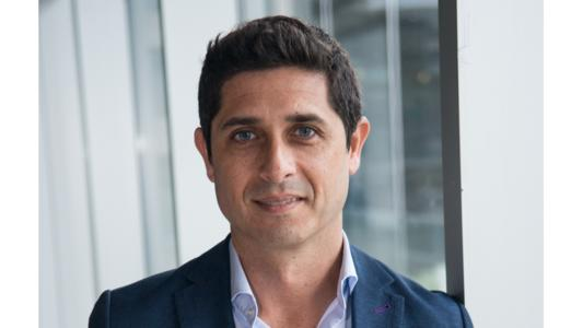 Leaders League talks to Jacobo Cohen-Imach, Senior Vice President and General Counsel at MercadoLibre, Latin America's largest e-commerce platform