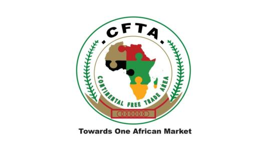 Thursday, May 30th 2019 will go down in history as the day the African Continental Free Trade Area (AfCFTA) came into effect.  AfCFTA will officially enter into force during the next Extra-Ordinary Heads of State and Government summit, scheduled for July 7th.