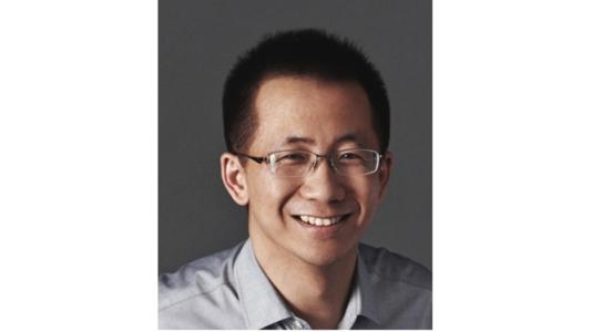 His name means nothing to the general public. Yet, with a valuation of $75 billion at the end of 2018, Zhang Yiming's company ByteDance has become, just seven years after its creation, the world's biggest unicorn ahead of Uber.
