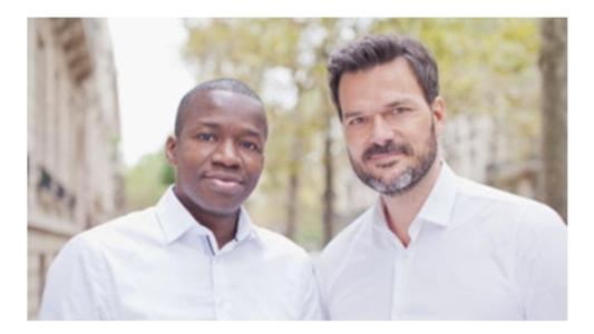 Cyril Collon and Tidjane Dème are the general partners in charge of African investment at Partech, an investment platform specializing in the digital and tech sectors. Partech has just closed a fund raising of $140m, which was supported by a number of multinationals. The duo detail their vision and objectives for Leaders League.