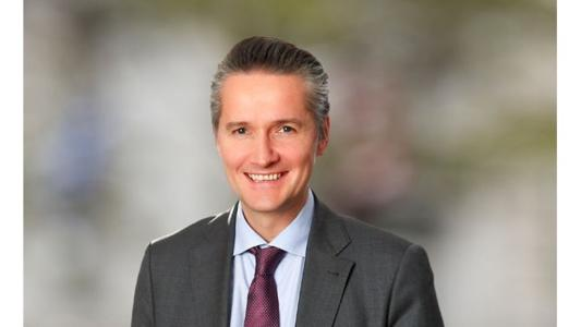 Thierry Bosly is Head of BeLux Practice and partner specializing in M&A at White & Case Brussels. He detailed the changes happening in the investment landscape and gave his view on the current state of the market.