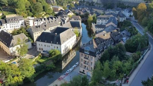 American firm Goodwin Procter has opened an office in Luxembourg to develop its investment fund practice in the country.