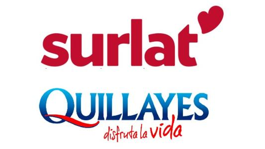 Surlat, a subsidiary of Spanish company Kaiku Corporación Alimentaria, which is owned by the Swiss-based holding company Emmi Group, has merged with Chilean competitor Quillayes, both key market players in Chile's dairy products industry. The merger is intended to open up new potential, expand product offering and strengthen sales.