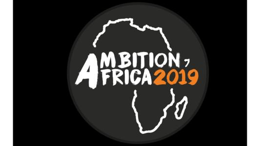 Business France is organizing the second edition of Ambition Africa in Paris on October 30th and 31st. The event will be held at the French Ministry for the Economy and Finance
