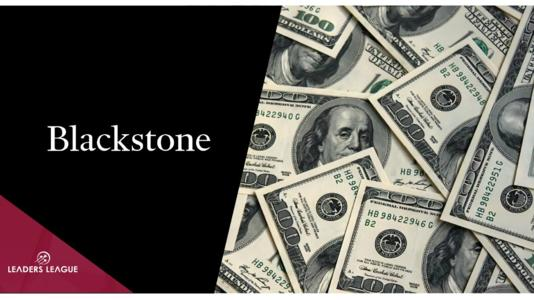 Not only is Blackstone about to formalize the largest fundraising ever recorded for a buy-out vehicle at $26 billion (Private Equity International), but the American investment company is also changing the fundraising standards of the private equity industry.