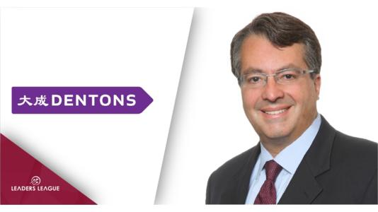 Jorge Alers is Dentons' CEO for Latin America and the Caribbean since 2014, helping to position Dentons for presence, client service, and growth in the region.  In this interview, Jorge Alers tells us how Dentons expanded in Latin America and the Carribean so rapidly and successfully as well as the firm's future expansions in these regions.