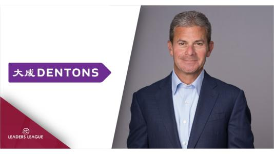 Elliott Portnoy (Global CEO) & Joe Andrew (Global Chairman) have led the firm over five years and stood unopposed in the reelection in November 2018 as they continued to expand the firm globally. We spoke last year with Elliott Portnoy about Dentons' manifesto of expansion plans for 2019. It is remarkable that the firm successfully delivered on the promises it made.  In this recent interview, Elliott Portnoy discusses the firm's recent expansions, Dentons' criteria while combining with a law firm as well as the firm's vision for 2020.