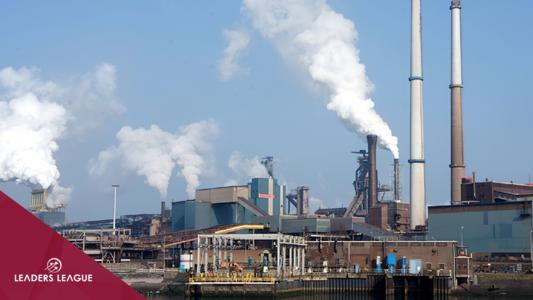 Tata Steel confirmed on Wednesday it will cut 3,000 in Europe as part of its restructuring plans.