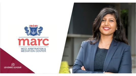 The Mauritius Chamber of Commerce and Industry (MCCI) Arbitration and Mediation Center (MARC) is led by Paris and Mauritius admitted lawyer, Dipna Gunnoo. MARC was established by the MCCI in 1996 based on the model of the International Court of Arbitration of the International Chamber of Commerce in Paris. In 2017, MARC unveiled its new structure, including a governance structure based on the highest standards of governance and best practices as well as the MARC Court and the MARC Advisory Board, both composed of many renowned international arbitration specialists of diverse origins. Dipna discusses the latest trends in arbitration as well as the top reasons for clients to refer their disputes to MARC.