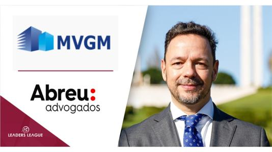 Lisbon-headquartered law firm Abreu Advogados advised JLL on the sale of its Portuguese property management unit to the Dutch group MVGM.