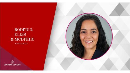 Peruvian law firm Rodrigo, Elías & Medrano Abogados has recruited Miranda & Amado partner Nydia Guevara.