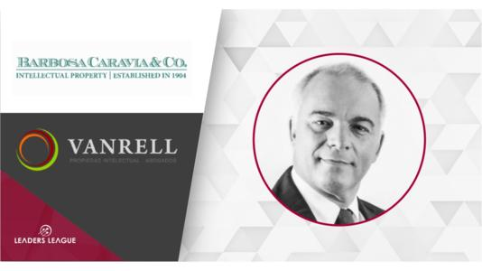 Uruguayan firm Vanrell IP Lawyers has incorporated Montevideo-based specialist IP firm Barbosa & Caravia.