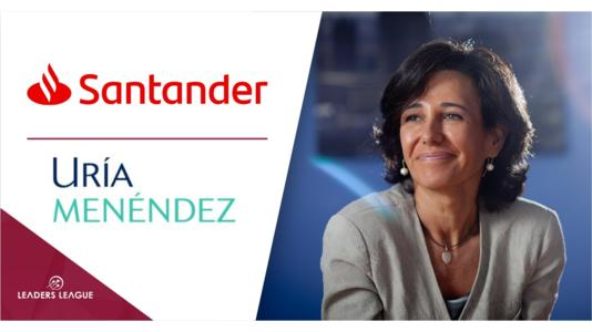 Crédit Agricole and Santander have finalized a joint venture that will involve the combination of their custody and asset servicing businesses to create a global player with a presence in 15 jurisdictions across Europe, Asia and Latin America.