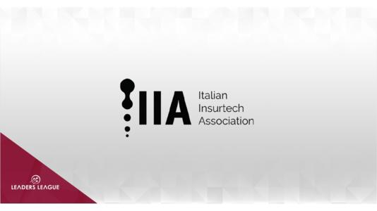 The newly formed Italian Insurtech Association has set out to achieve the following objectives: accelerating innovation in the insurance industry through advanced technical training; sharing of technological best practices, generating synergies among members and facilitating discussion with national and international institutions.