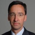 Par Laurent Marquet de Vasselot, avocat associé. CMS Bureau Francis Lefebvre