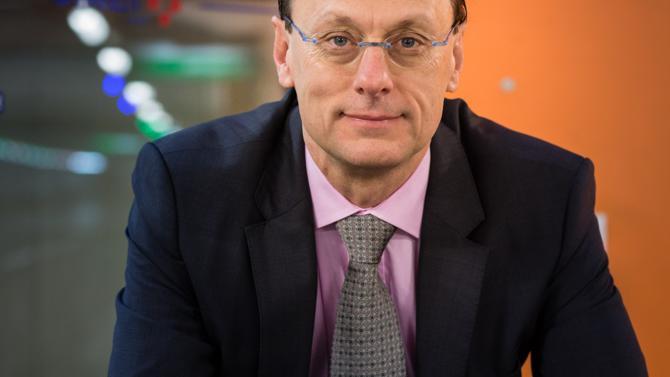 Le chairman et CEO de Vinci Park réaffirme l'intérêt des management packages dans le cadre d'un LBO.
