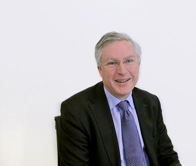 Par David Brown, avocat associé. Clyde & Co
