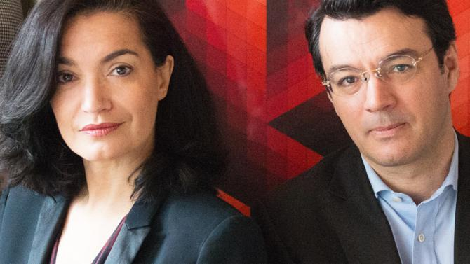 En s'associant, Sophie Obadia et Mario Pierre Stasi jouaient la carte de l'indépendance et ont manifestement fait le bon choix. Pas étonnant pour un cabinet dans lequel les convictions ne sont jamais loin.