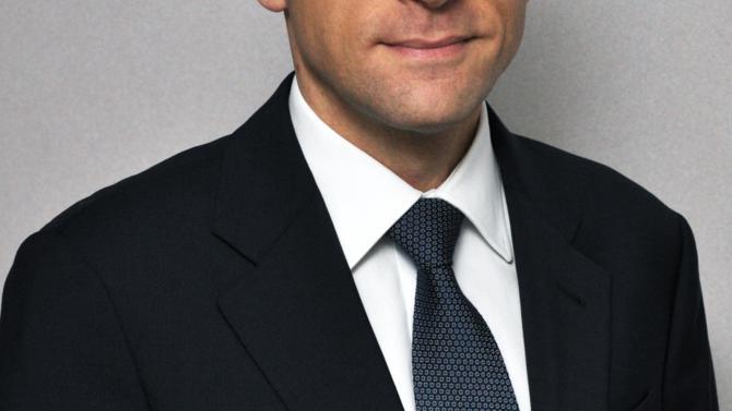 Par Pierre Bonneau, avocat associé, et Ghislain Dintzner, avocat. CMS Bureau Francis Lefebvre