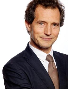 Yann Aguila, of counsel responsable du département de droit public du cabinet parisien, est nommé associé.